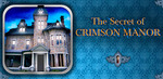 [Android] FREE - The Secret of Crimson Manor/Search Everything Pro Key/Speed Math 2018/Liquid Player Pro/Correlate - Google Play