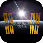 "[iOS, Android] Free: ""Orbitrack Satellite Tracker"" $0 @ Apple App Store (Expired) & Google Play"