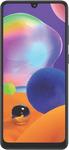 Samsung Galaxy A31 128GB/4GB RAM (Black) $229 @ The Good Guys