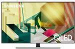 "[eBay Plus] Samsung 65"" Q70T QLED $1691.50 | LG 65"" CX $3825 | Samsung 65"" Q800T 8K $3645 Delivered @ Appliance Central eBay"