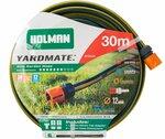 Holman 30m YardMate Garden Hose $15 (Was $23.94) @ Bunnings