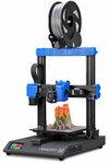 Artillery Genius 3D Printer DIY Kit - 220x220x250mm $396.02 Delivered @ Banggood (AU)