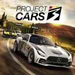 [PS4] Project Cars 3 $69.95 (was $99.95)/BLACKHOLE Compl. Ed. $4.48 (was $17.95) - PlayStation Store