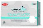 [eBay Plus] Tontine Comfortech Platinum Medium Profile & Feel Pillow (RRP $139.95) $66.27 Delivered @ Dhimanvinod eBay