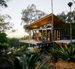 Win 1 of 7 $15,000 Airbnb Aussie Holidays