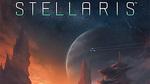 [PC] Steam - Stellaris ~$7.60+Apocalypse DLC $7.46/Iratus: Lord of the Dead ~$16.98/Crusader Kings III ~$44.73/ - WinGameStore