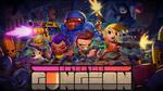 [Switch] Enter The Gungeon $8.75 @ Nintendo eShop
