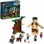 LEGO Harry Potter Forbidden Forest: Umbridge's Encounter $28.69 + Delivery ($0 w/Prime) @ Amazon AU