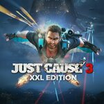 [PS4] Just Cause 3: XXL Edition $7.99 (was $39.95)/Just Cause 3 $4.99 (was $24.95) - PlayStation Store
