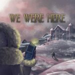 [PS4] Free - We Were Here @ PlayStation Store