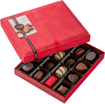 Corné Port-Royal Fine Belgian Chocolates 2x 220g $4.97 Delivered @ Costco (Membership Required)