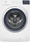 [LatitudePay] Electrolux 8kg Front Load Washer $445 (Was $799) + Delivery ($0 C&C) @ The Good Guys/Harvey Norman
