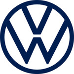 2 Essential Services for Free with a 4-Year Volkswagen 4Plus Care Plan for 4-15 Year Old Volkswagen Vehicles Only @ Volkswagen