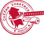 House Blend & Decaf 1kg $23.10 (Was $42), 500g $13.75 (Was $25) + $5 Delivery (Free with $50 Spend) @ Brewhouse Roasters