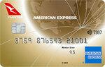 Qantas American Express Premium: 90,000 QFF Points ($3000 Spend/3 Months) + Get $249 Back ($249 Annual Fee) @ Point Hacks