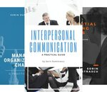 [eBooks] 6 Free: Interpersonal Communication, Professionalism and Business Etiquette, Selling Skills & More @ Amazon US & AU
