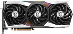 MSI RX 6800 Gaming X Trio 16GB Gaming Graphics Card $1639.44 + Delivery @ Mediaform