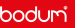 Up to 60% off + 10% Extra on 1st Order + Delivery ($0 with $60 Spend) @ Bodum