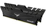Team T-Force Dark Za 32GB (2x16GB) 3600MHz CL18 DDR4 RAM $179 + Delivery @ PC Case Gear