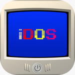 [iOS] iDOS 2 - Classic DOS Emulator $7.99 (Potential Limited Time Availability) @ Apple App Store