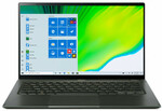 """Acer Swift 5 Notebook - i7/2.8GHz CPU, 16GB RAM, 1TB SSD, 14"""" FHD Screen  $1439 + Delivery @ Bing Lee"""