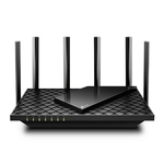 TP-LINK Archer AX73 Dual Band Wifi 6 Router $212, TP-Link Archer AX10 $91 + $8 Del / $0 CC @ The Good Guys Commercial (Members)