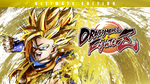 [Switch] Dragon Ball FighterZ Ultimate Edition $23.95 (84% off) @ Nintendo eShop