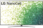 """LG Nano86 2021 4K TV 55"""" $1276, 65"""" $1595, 75"""" $1916, 86"""" $3196 + Delivery ($0 to Selected Areas/C&C) @ JB Hi-Fi & The Good Guys"""