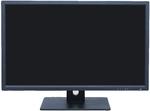 Dahua LM32-F420 32 Inch 4K FreeSync VA Monitor $277 + Delivery @ Mybogo