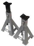 SCA 3000KG Car Stands $19.99 Pickup @ Supercheap Auto, Save $40, Shipping Available