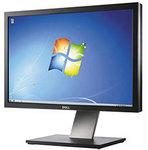 DELL ULTRASHARP U2410 $450 @ OfficeWorks Clearance + Free Shipping