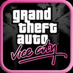 Grand Theft Auto: Vice City for iOS/Android $1.99 (down from $5.49/$4.99)