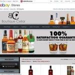 Macallan Sherry Oak 10yo Single Malt Scotch Whisky 700ml $67.99 - LIMITED STOCK-