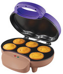 Cupcake Maker $8 & Xbox Knect Tv Mount $2 + Other Deals  - Click & Collect from Target
