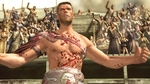 FREE Spartacus Legends - Xbox 360 Arcade Digital Download (Need Xbox Live Gold)