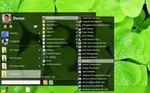 Start Menu X PRO (Adds Start Menu on Windows 8 & Replaces It on Other Versions) FREE - Save $20