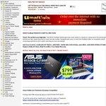 Umart Online Sydney - ASUS R550CB $799 / Lenovo ThinkPad X230 $1299/ Wacom Cintiq 13HD $928