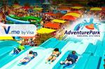 Adventure Park Day Pass! Just $25! - Via Scoopon and Pay Via V.me - (Was $38) [VIC]