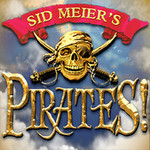 Sid Meier's Pirates! for iOS iPad $0.99 (Normally $5.49)