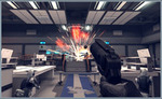 Modern Combat 4 IGN Free Game of The Month iPad 2+ and iPhone