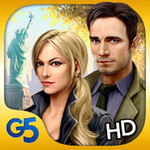 [iOS] Special Enquiry Detail: Engaged to Kill™ HD (Full) Was $7.49 Now Free