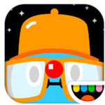 [iOS] Toca Band Was $2.99 Now Free