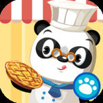 [iOS] Dr. Panda's Restaurant Was $2.49 Now Free