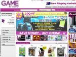 Game.com.au Trade In Deals