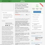 $0 Udemy Courses: Excel, 3D Graphics, Piano, Self Defense, Finance, Confidence, Painting