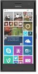 Dick Smith - Nokia Lumia 735 - $198