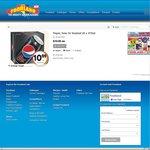 [SA] Foodland IGA - 24x375ml Pepsi/Schweppes Cans - $10.99