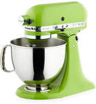 KitchenAid Artisan Mixer $599.95 @ Kitchenware Direct