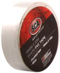 SCA PVC Electrical Tape 18mm X 10m All Colours - 3 for $0.99 (Normally $1.59ea) @ Supercheap Auto