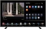 DGTEC 55inch Ultra 4K HD LED LCD Smart TV - $988.90 Delivered @ TVSN